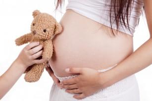 Prezentati-va la maternitate!