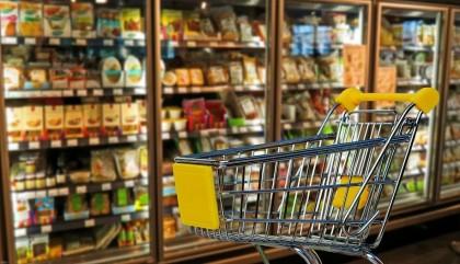 Reducerea cantității de zahăr din alimentele ambalate poate preveni bolile de inimă