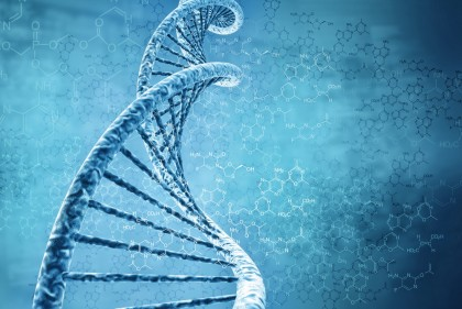 Genetica sporește riscul de a suferi o boală mai degrabă în primii ani de viață, decât ulterior