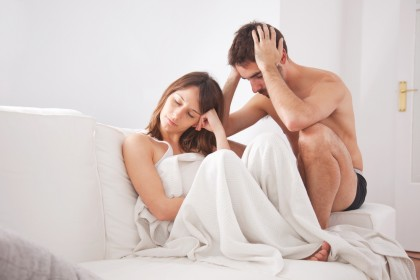 În așteptarea ajutorului de specialitate, cuplurile nu își vor îmbunătății semnificativ relația, arată un studiu