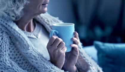 are este motivul pentru care devenim mai susceptibili la frig, pe măsură ce îmbătrânim?