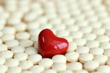 Ce e insuficiența cardiacă și de ce apare - explicații
