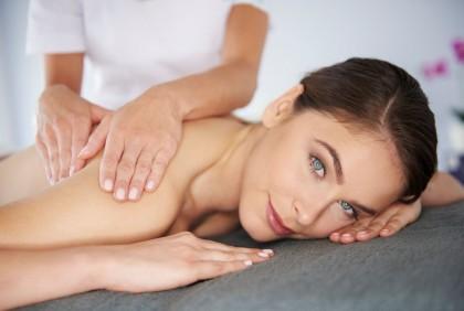 Ce instrumente și soluții sunt cele mai des utilizate pentru masaj?