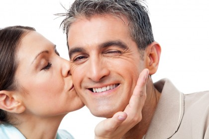 Controlul medical periodic și analize indicate la persoane de 40-50 ani