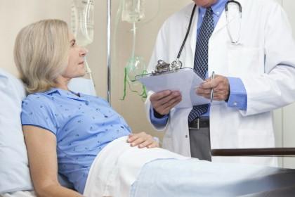 Diferența între edemele cardiace și edemele renale
