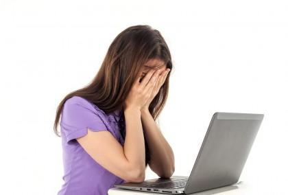 Stresul, asociat cu un risc major de hipertensiune arterială: efectele negative, mai pronunțate la tineri