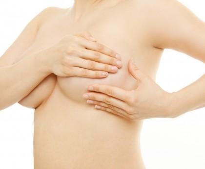 Testul HALO pentru sâni – ce trebuie să știi