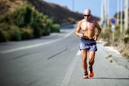 Suplimente pentru alergători - ce consumăm când alergăm aproape zilnic și cum suplimentăm (conform studiilor)