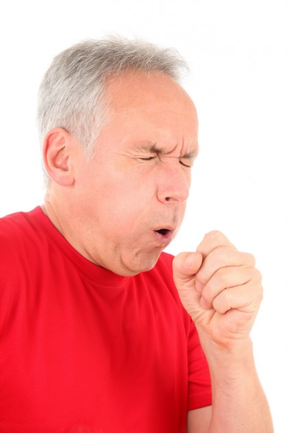 Cum recunoști bronșita și ce măsuri trebuie să iei