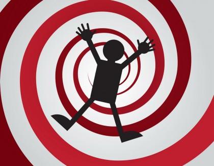 Cauzele atacurilor de panică și cum ne putem calma