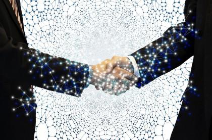 Oferta de deschidere într-o negociere influențează semnificativ rezultatul negocierii