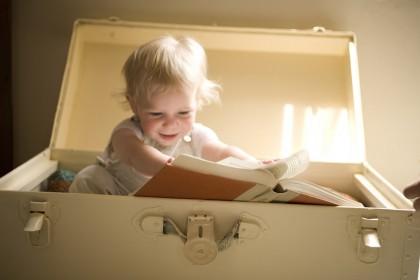 Morala unor povești poate modifica judecata tinerilor