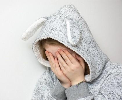 1 din 3 copii cu alergii alimentare este victima agresiunilor de tip bullying