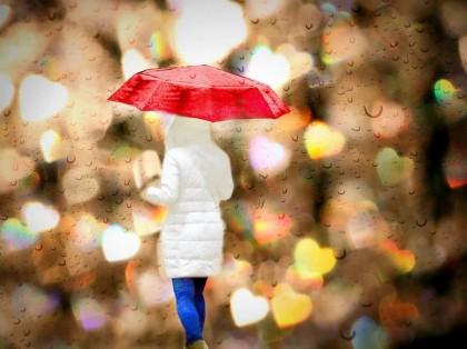 Schimbările bruște de temperatură - implicații asupra sănătății