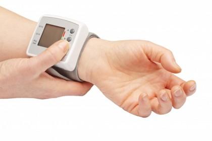 Hipotensiunea arteriala