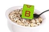 Vitaminele din grupul B si sarcina