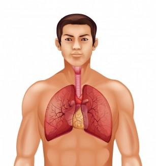 Embolia pulmonară