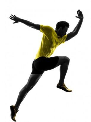 Strategii de crestere a performantei fizice