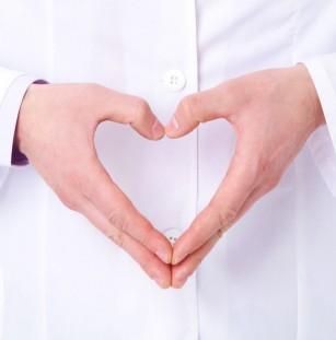 Dispneea cardiaca
