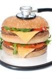 Diagnosticul de obezitate