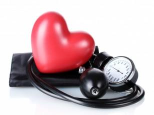 Hipertensiunea arteriala maligna