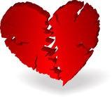 Ruptura miocardica