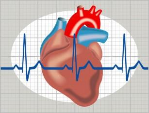 Cardiomiopatia Takotsubo (sindromul inimii frânte)