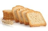 Pâine uscată