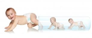 Testarea fertilitatii la barbati