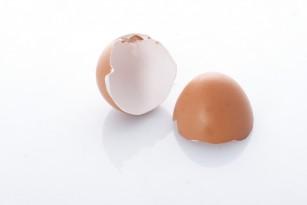 Mituri legate de infertilitate