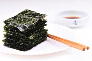 Alimentele de baza in bucataria japoneza