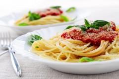 Specialitati italiene