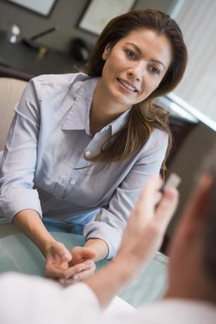 Clasificare: lista completa de cauze de infertilitate feminina