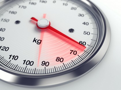 Factorii care influenteaza greutatea
