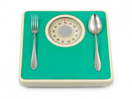 Strategii pentru atingerea greutatii ideale