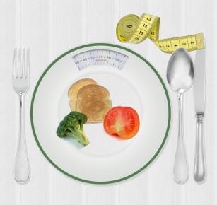 Consum calorii