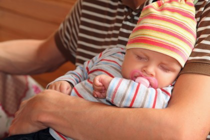 Semne de infertilitate la barbati - indicatori de infertilitate masculina