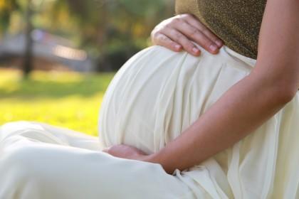 Nutrienți necesari pe perioada de sarcină în dieta vegetariană