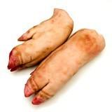 Picioare de porc