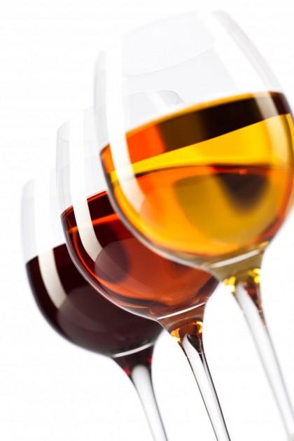 Alăptarea și alcoolul