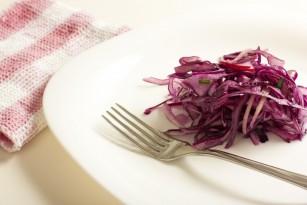 Dieta hipocalorică