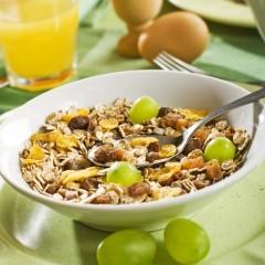 Micul dejun - importanţă şi beneficii pentru sănătate