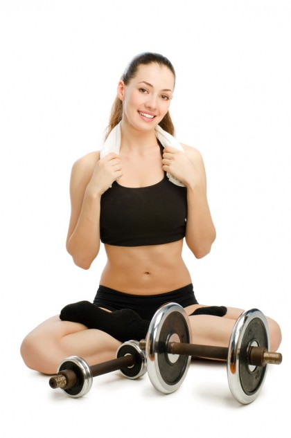 Metabolismul – cum îl poți accelera?