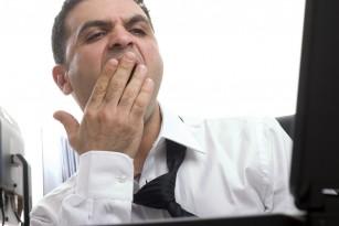 Somnolența și oboseala după masa de prânz - Somnolența postprandială