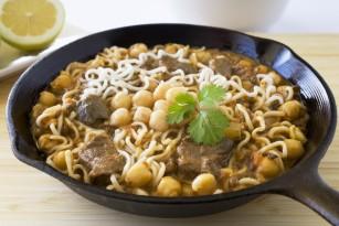 Importanța vaselor de gătit pentru o hrană sănătoasă