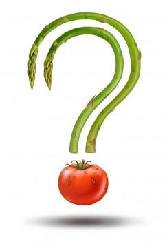 Pesticidele din alimente