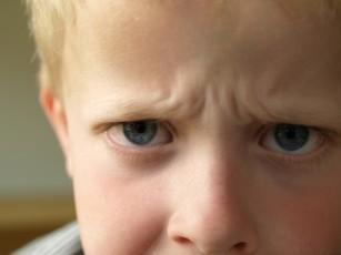 ADHD - Deficit de atentie - Tulburare hiperkinetica