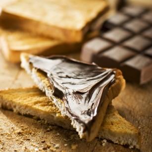 Ciocolata - un aliment sănătos?