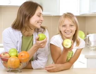 Vitamine și minerale pentru îmbunătățirea atenției și concentrării la copii