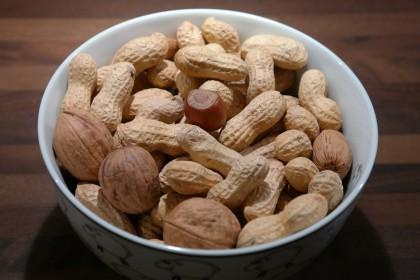 Alimentele alergene (alergenii alimentari)
